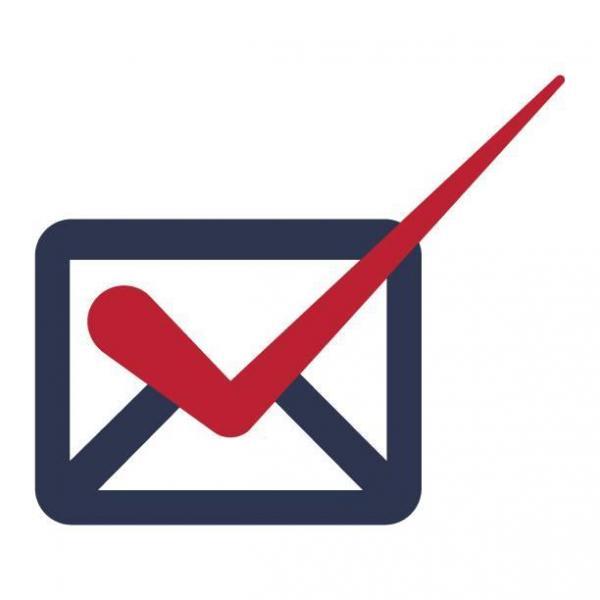 Mailfixer