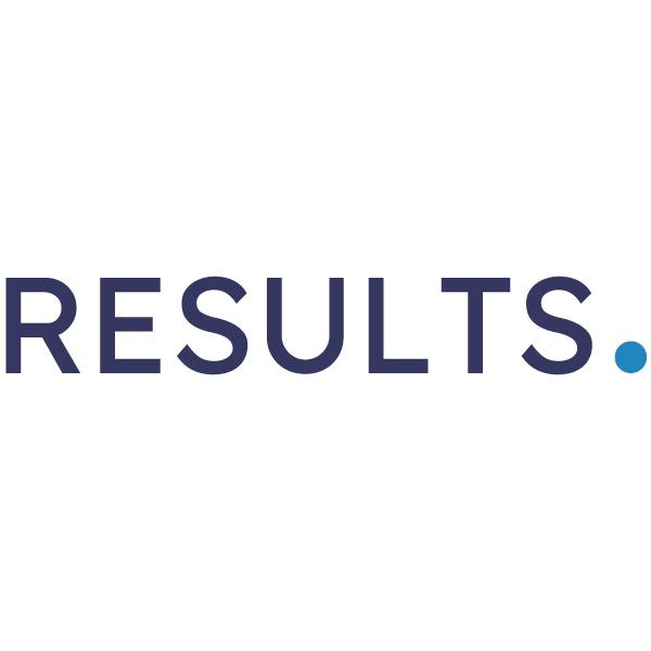 Results.com GmbH