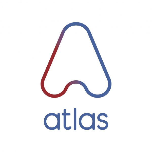 Atlas VPN A free and simple VPN for everyone