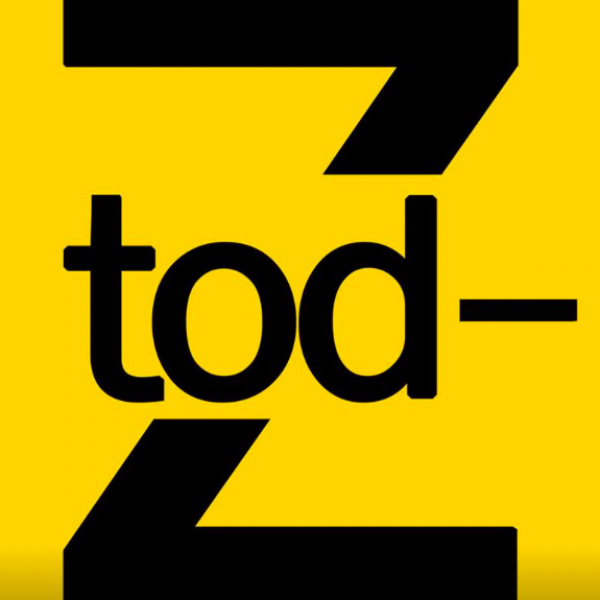 tod-Z