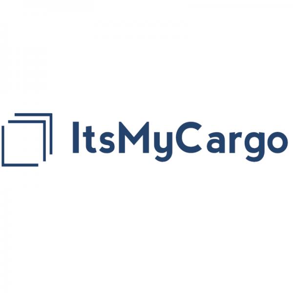 ItsMyCargo We bring logistics online