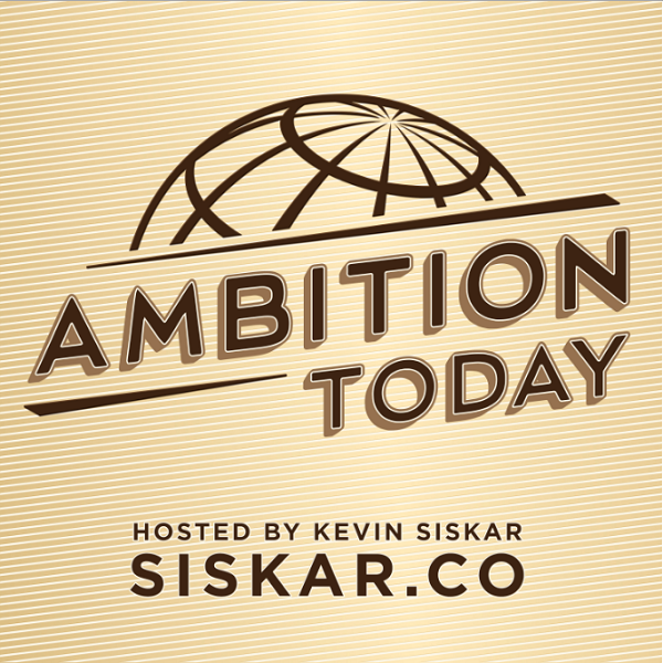 Ambition Today