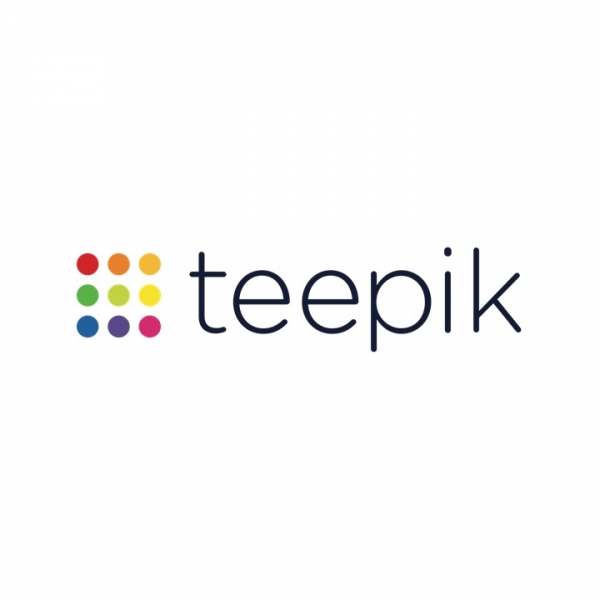 teepik Discover the trusted mutual aid with teepik