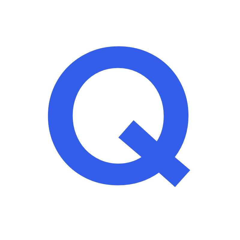 Qonversion Mobile analytics for app makers to power subscription revenue growth