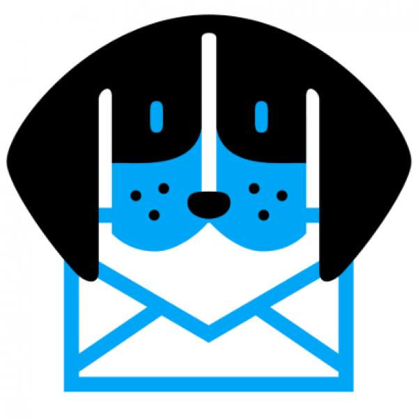 Bluetick.io Personal touch at scale for all your follow-up emails