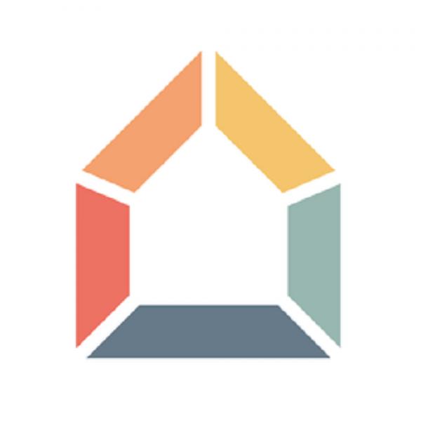 Venbona Digital trading platform for real estate