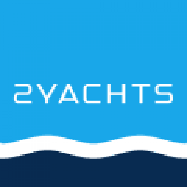 2YACHTS Charter and sale yachts and boats