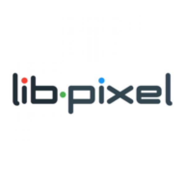 Libpixel