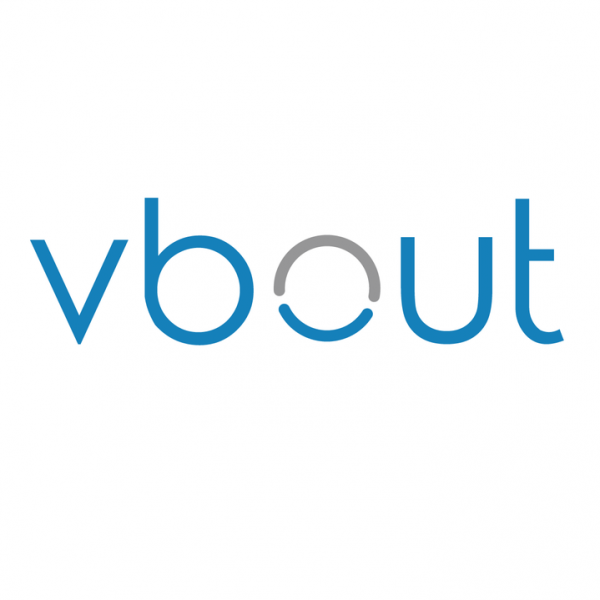 Vbout Marketing Automation Platform
