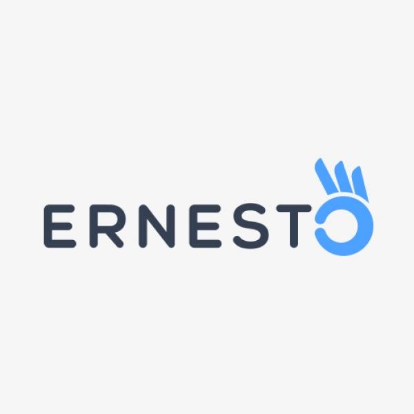 Ernesto.it