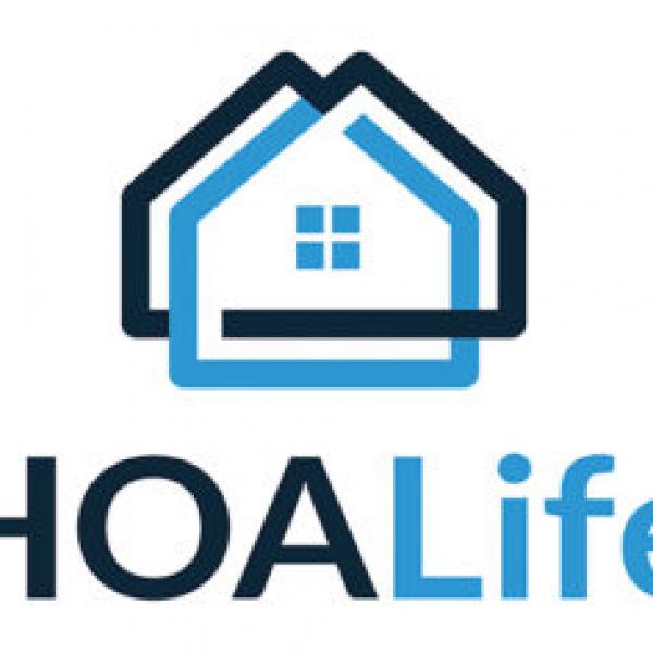 HOALife.com