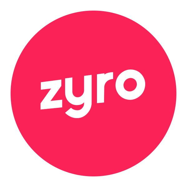 Zyro.com