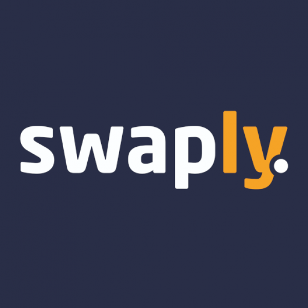swap.ly Bitcoin exchange