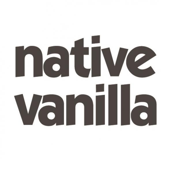 Native Vanilla
