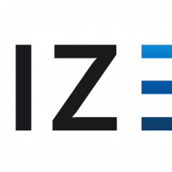 Brizeo Inc. Brizeo connects people with similar interests at home and abroad.