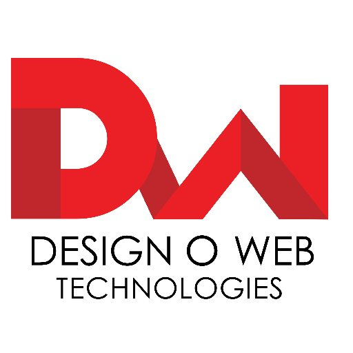 Design O Web Technologies