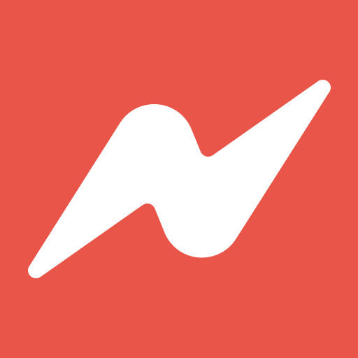 Notion Track, share and visualize team performance metrics and KPIs in one place.