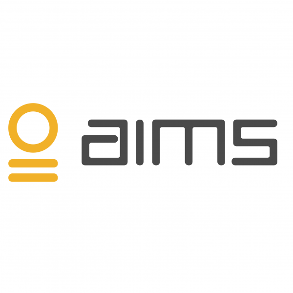 AIMS Innovation