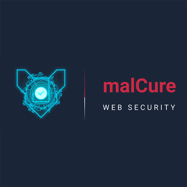 malCure Web Security Security Solutions and Web Application Security Platform for Entrepreneurs, Businesses and Digital Agencies