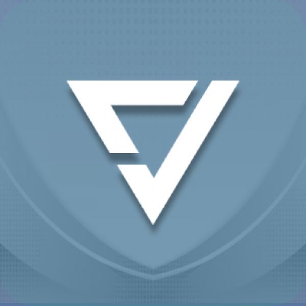 cvrest Create your CV, interactive online CV & portfolio in minutes