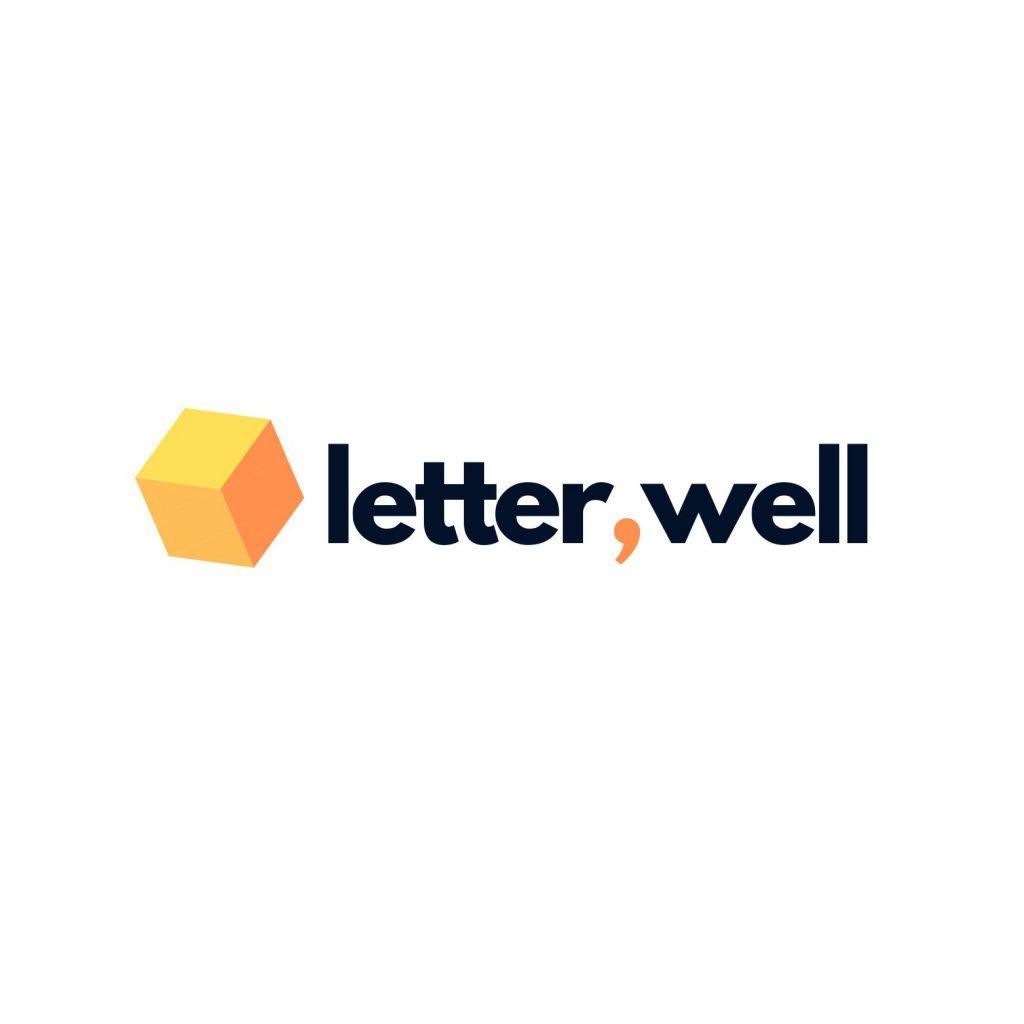 LetterWell