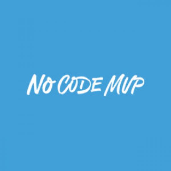 No-Code MVP
