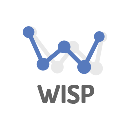WISP HR Solution The easiest way to create customizable employee applications