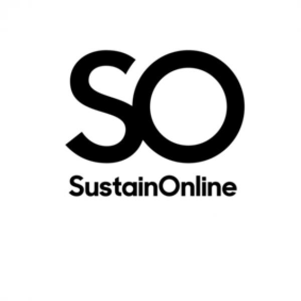 Sustain Online
