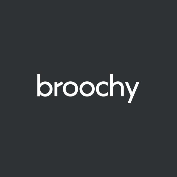 Broochy