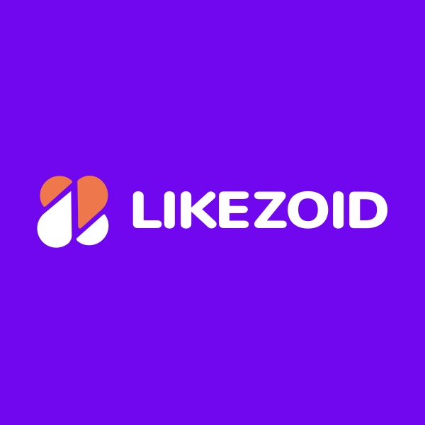 Likezoid Guaranteed Authentic Instagram Likes For Free