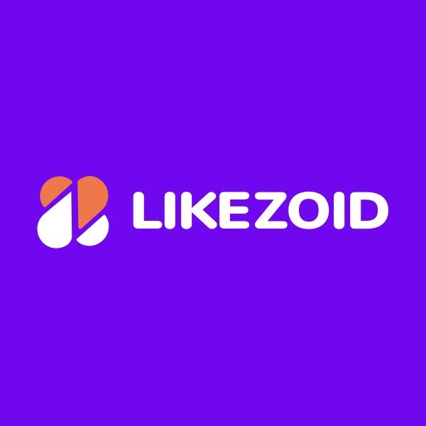 Likezoid