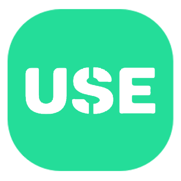 Usefirst