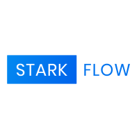 Starkflow Your on demand IT Department