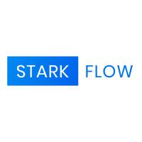 Starkflow