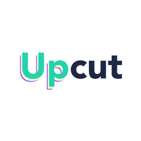 Upcut Studio