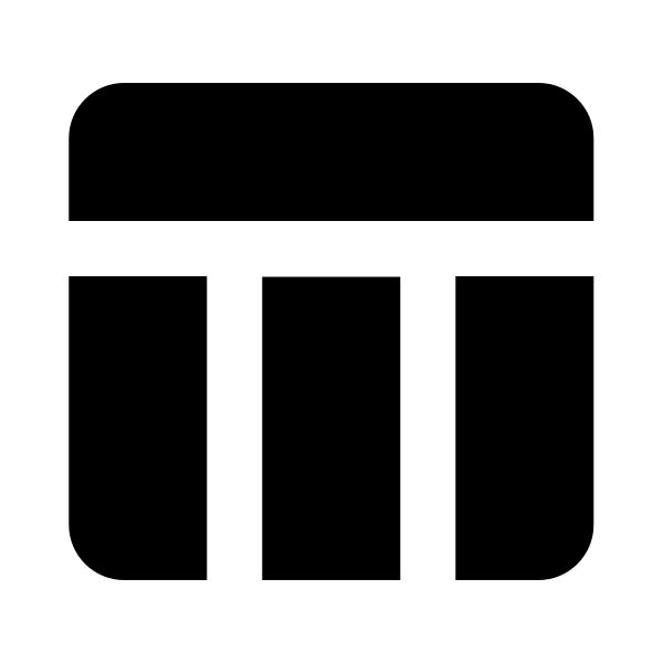 Sametable Manage tasks in spreadsheets