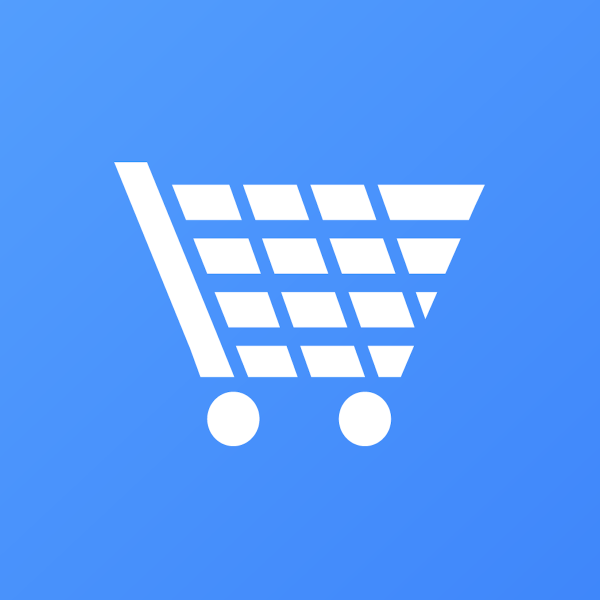 TxtCart Turn more of your abandoned carts into sales with personalized text messages by real people.