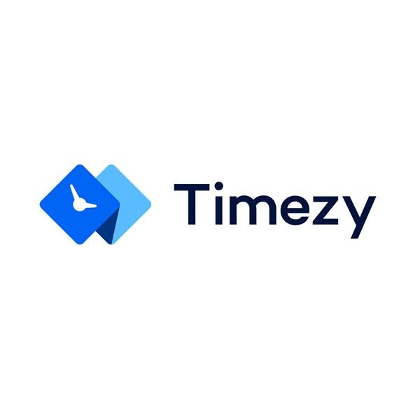 Timezy