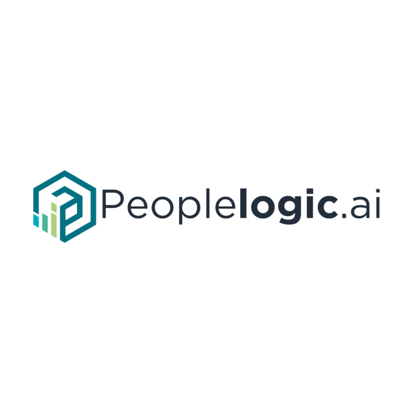 Peoplelogic.ai Peoplelogic is a People Intelligence platform that stitches together your team's data into actionable insights that help you understand your people and make better decisions.