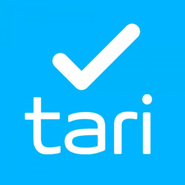 Tari App