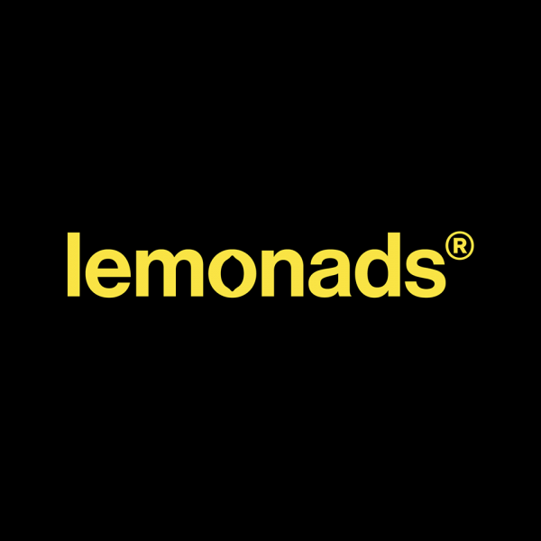 lemonads The future standard of Affiliate Marketing