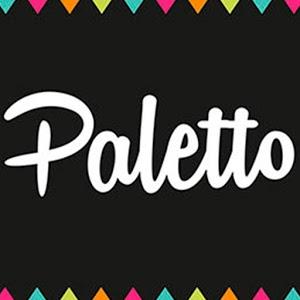Paletto
