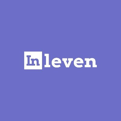 Inleven A new and better way to shorten, track and share links with your team