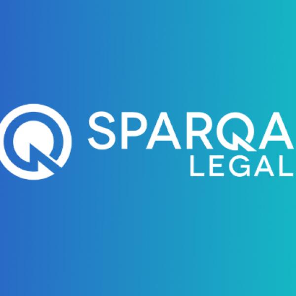 Sparqa Legal Sparqa Legal