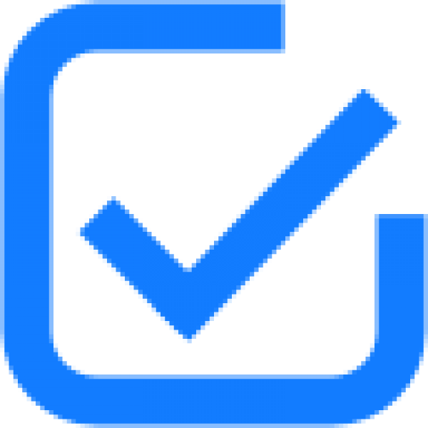 Ecommerce Conversion Checklist: 108 guidelines