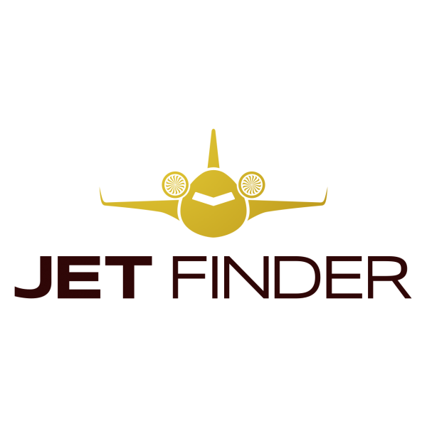 Jet Finder Jet Finder - Private Jet Charter Flights