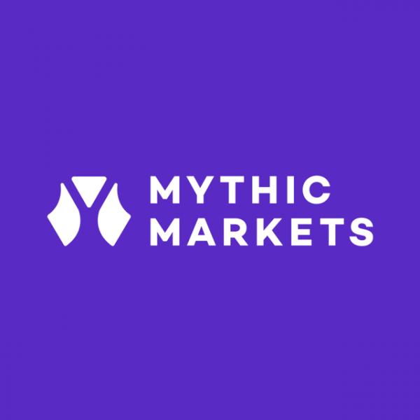 Mythic Markets