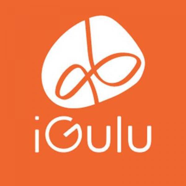 iGulu