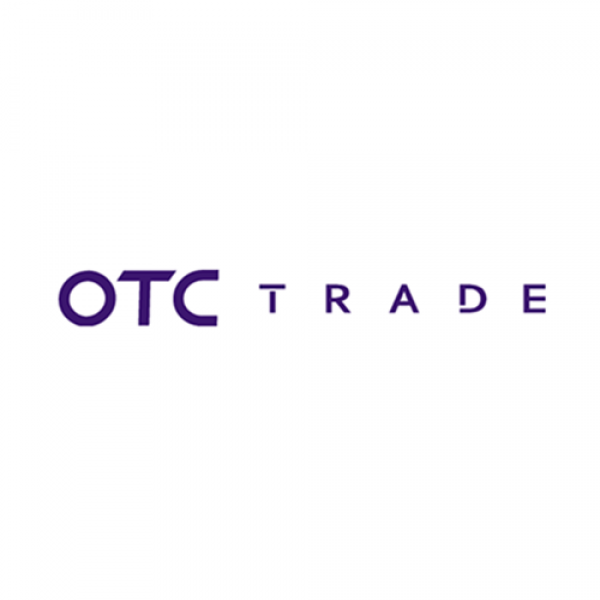OTC Trade Trade Crypto's Securely and Privately