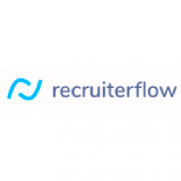 Recruiterflow Modern Applicant Tracking Software